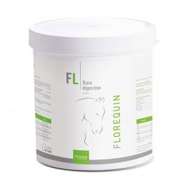Florequin 1 kg - Dogteur