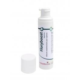 Floryboost Agneau flacon 100 ml - Dogteur