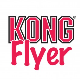 KONG Flyer Classic Large