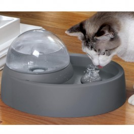 Fontaine à Eau Eyenimal Pet Fountain 1.5 L - Dogteur