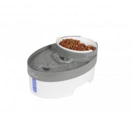 Fontaine à eau Eyenimal Pet Fountain 3 en 1 - Dogteur