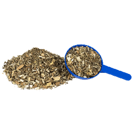Hilton Herbs Freeway Respiratoire Cheval 1 kg - Dogteur