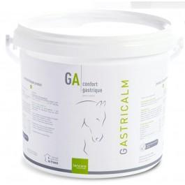 Gastricalm 9 kg - Dogteur