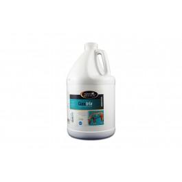 Gastrix Bidon 3.78 L - Dogteur