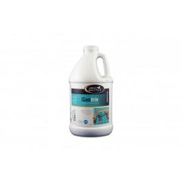 Gastrix Flacon 1.89 L - Dogteur