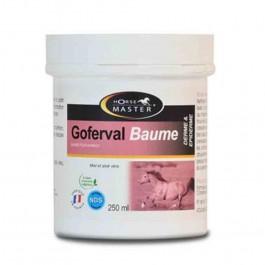 Goferval Baume 250 ml - Dogteur
