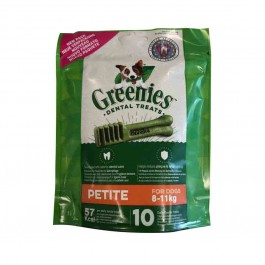 Greenies Petite 10 os - Dogteur