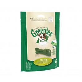 Greenies Teenie 22 os - Dogteur