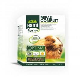 Hami Form Repas Complet Optima Cochon d'Inde 900 grs - Dogteur