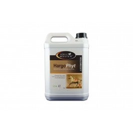 Hargophyt Bidon 5 L - Dogteur