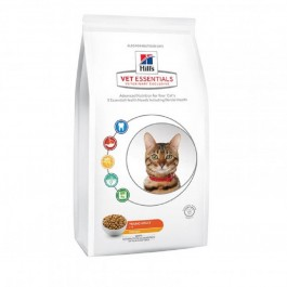 Hill's Science Plan VetEssentials Feline Young Adult 3 kg - Dogteur