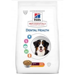 Hill's Science Plan VetEssentials Canine Adult Large 13 kg - Dogteur