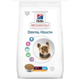 Hill's Science Plan VetEssentials Canine Adult Mini 7 kg - Dogteur