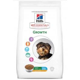 Hill's Science Plan VetEssentials Puppy Mini 7 kg - Dogteur
