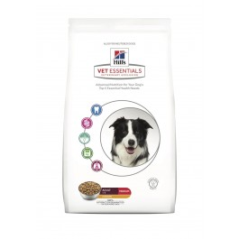 Hill's Science Plan VetEssentials Canine Adult Medium 2 kg - Dogteur