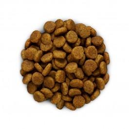 Hill's Prescription Diet Canine Derm Defense 12 kg - Dogteur