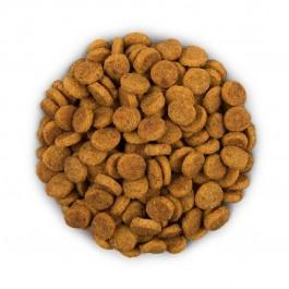 Hill's Prescription Diet Canine I/D 2 kg - Dogteur