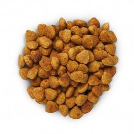 Hill's Prescription Diet Canine I/D Low Fat 1.5 kg - Dogteur