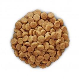 Hill's Prescription Diet Canine K/D 5 kg - Dogteur