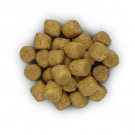 Hill's Prescription Diet Canine L/D 2 kg - Dogteur