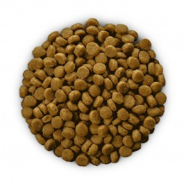 Hill's Prescription Diet Canine C/D 2 kg - Dogteur