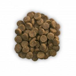 Hill's Prescription Diet Feline C/D Urinary Stress au poulet 8 kg - Dogteur