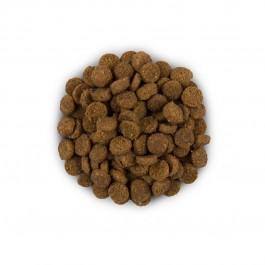 Hill's Prescription Diet Feline I/D 1.5 kg - Dogteur