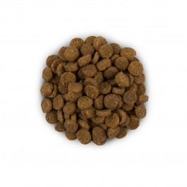 Hill's Prescription Diet Feline I/D 5 kg - Dogteur