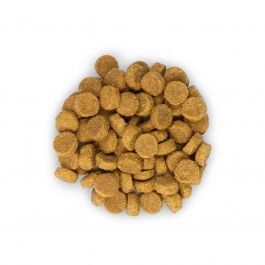 Hill's Science Plan Feline Adult Optimal Care Poulet 400 g - Dogteur
