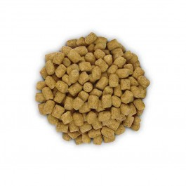 Hill's Prescription Diet Feline R/D 5 kg - Dogteur