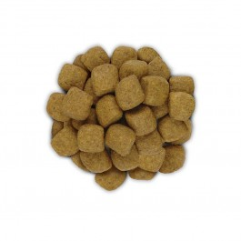 Hill's Prescription Diet Feline T/D 1.5 kg - Dogteur