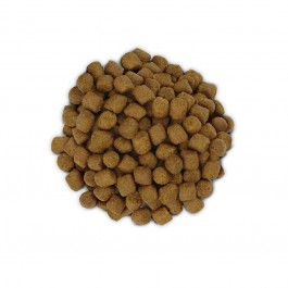 Hill's Prescription Diet Feline M/D 5 kg - Dogteur