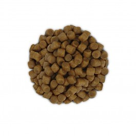 Hill's Prescription Diet Feline S/D 1.5 kg - Dogteur