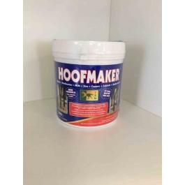 Hoofmaker Biotine 500 grs - Dogteur