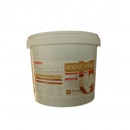 Horse Vital 1.5 kg - Dogteur