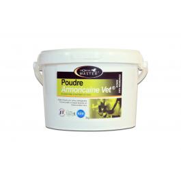 Horse Master Poudre Armoricaine Vet 3kg - Dogteur