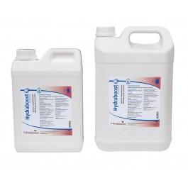 Hydraboost Porcelet bidon 2 L - Dogteur