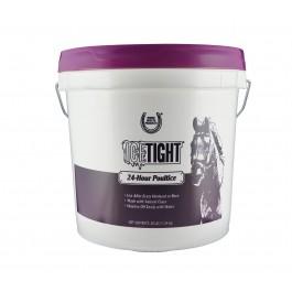 Ice Tight Poultice 11.3 kg - Dogteur