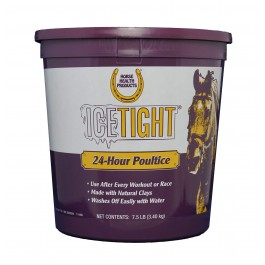 Ice Tight Poultice 3.4 kg - Dogteur
