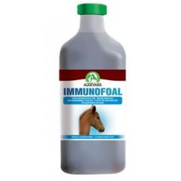 Immunofoal 300 ml - Dogteur