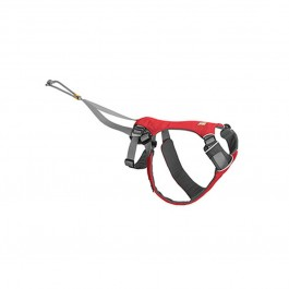 Kit de traction Ruffwear Omnijore Joring Système Rouge L - Dogteur