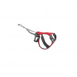 Kit de traction Ruffwear Omnijore Joring Système Rouge S - Dogteur