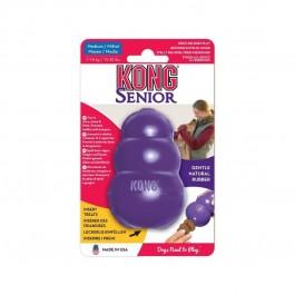 KONG Senior S