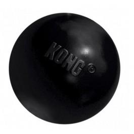 KONG Extreme Ball moyen / grand modèle- La Compagnie des Animaux