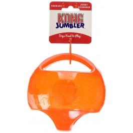 Kong Jumbler Ball M/L - Dogteur