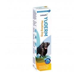 Lintbells Yumega pour le pelage Chien 250 ml - Dogteur