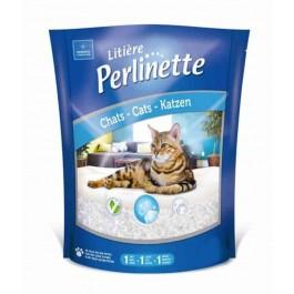 Litiere Perlinette cristaux 33 litres - Dogteur