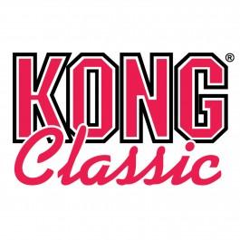 Kong Classic Rouge XL - La Compagnie des Animaux