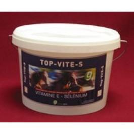 Greenpex Top Vit E-S 2 kg - Dogteur