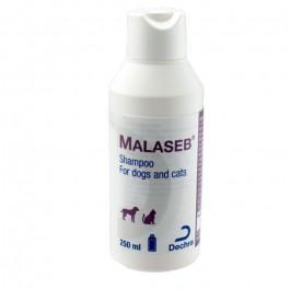 Malaseb 250 ml - Dogteur